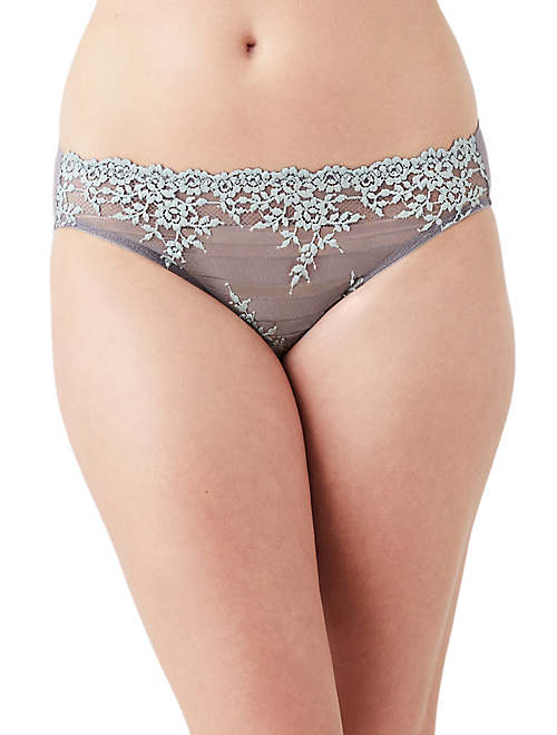Embrace Lace™ Bikini - Panties - 64391