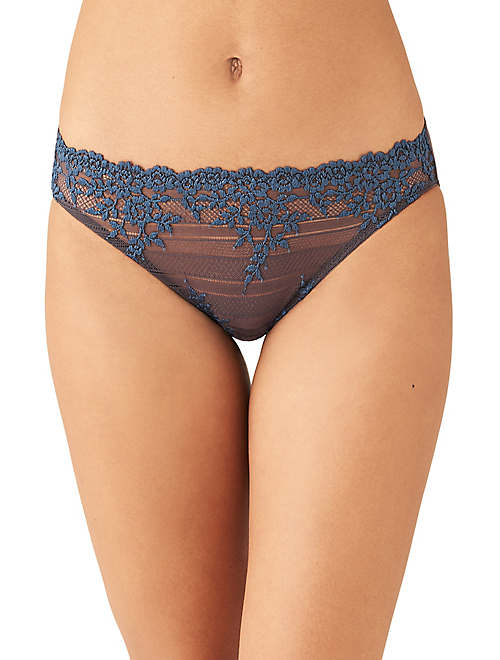 Embrace Lace™ Bikini - 50% Off - 64391