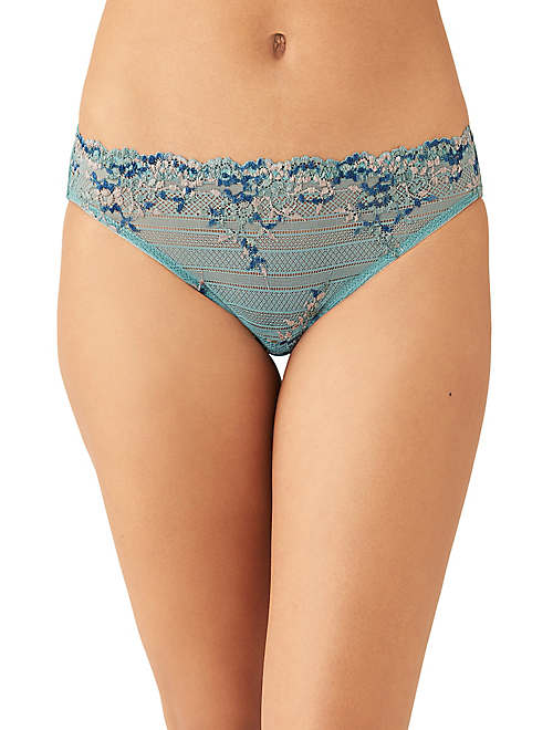 Embrace Lace™ Bikini - Sale - 64391