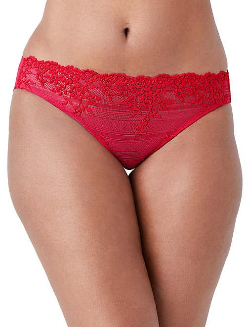 Embrace Lace® Bikini - 64391