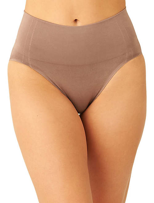 Smooth Series™ Shaping Hi-Cut - Panties - 804360