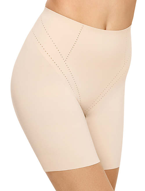 Shape Air Thigh Shaper - 805284