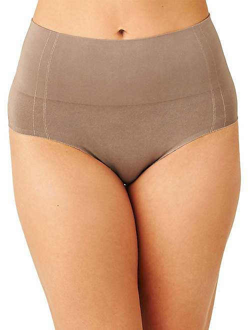 Smooth Series™ Shaping Brief - Sale - 809360