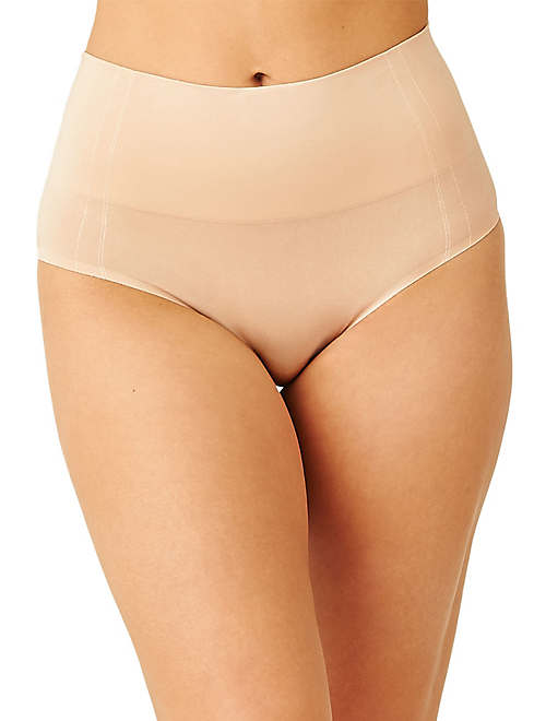 Smooth Series™ Shaping Brief - Smoothing - 809360