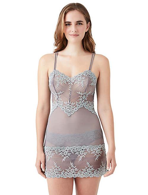 Embrace Lace™ Chemise - Lingerie - 814191