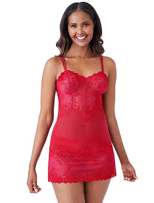 Embrace Lace® Chemise - 814191