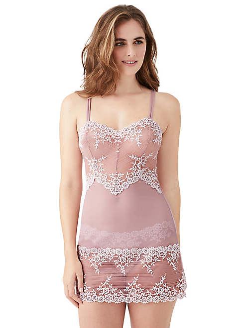 Embrace Lace™ Chemise - 814191