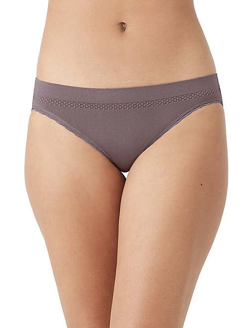 B-Smooth® Seamless Bikini - 832175