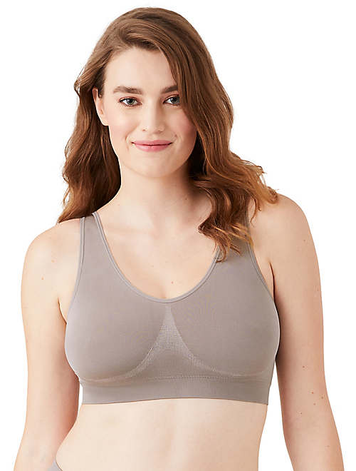 B-Smooth® Wire Free Bralette - 835275