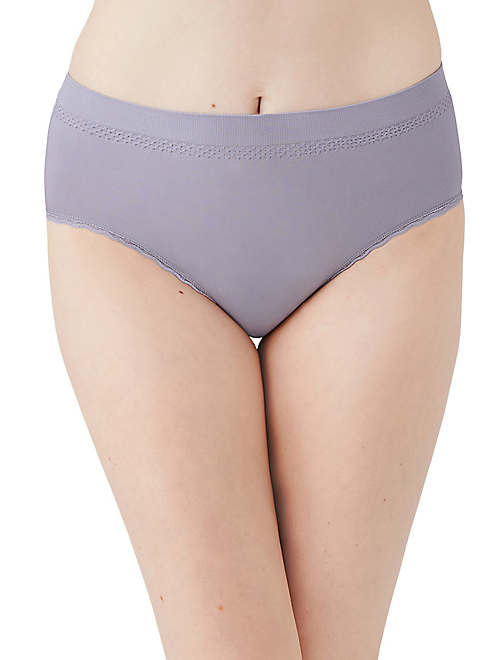 B-Smooth® Seamless Brief - 838175
