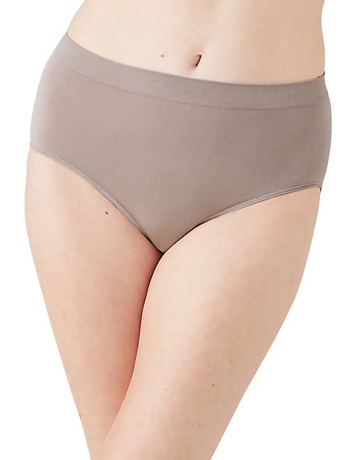 B-Smooth® Seamless Brief - 3 for $39 - 838175