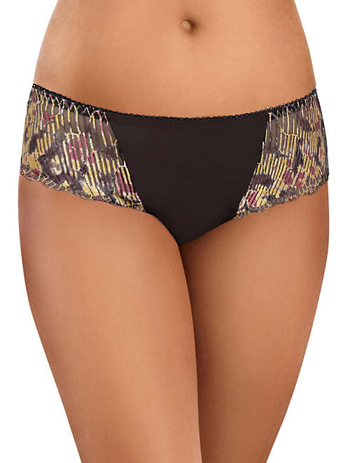 La Femme Bikini - Panties - 841117