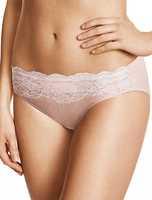 Lace Affair Bikini - Sale - 843256