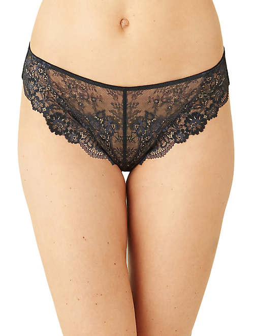 Level Up Lace Bikini - Panties - 843369