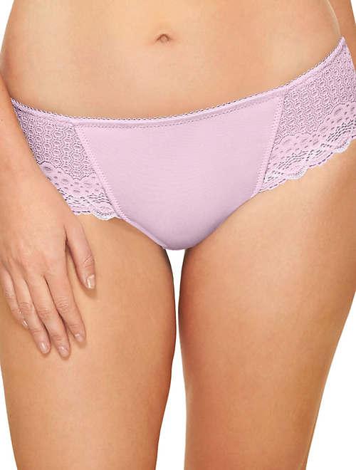 Soft Embrace Hipster - Panties - 845211