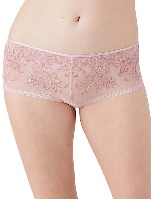 Net Effect Boyshort - 845340