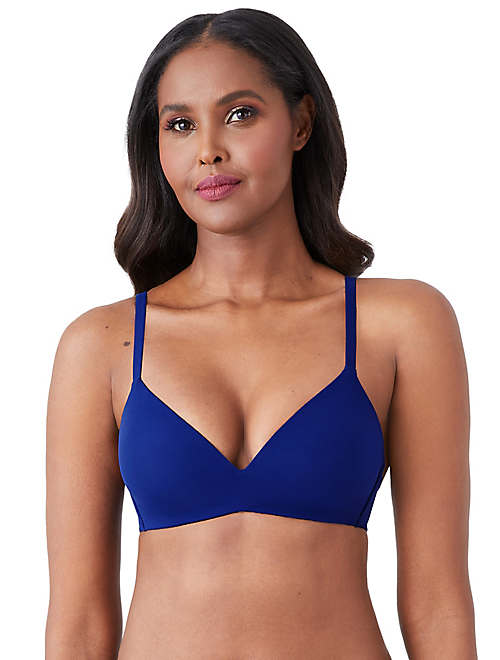 How Perfect Wire Free T-Shirt Bra - Ultimate Comfort - 852189