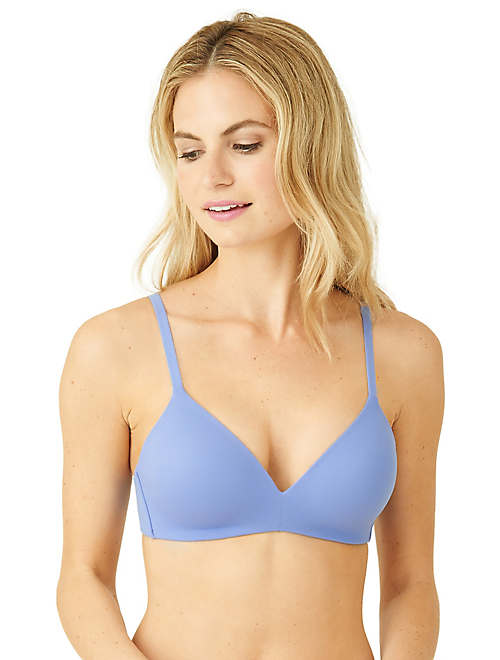 How Perfect Wire Free T-Shirt Bra - 40% Off - 852189