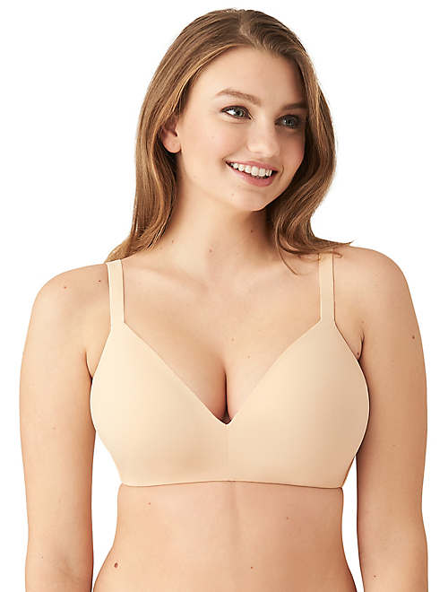 How Perfect Wire Free T-Shirt Bra - 852189