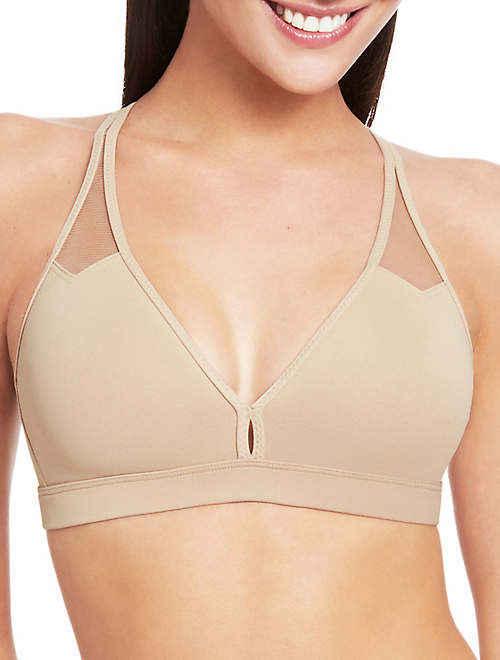 Body by Wacoal Wire Free Bra - 852215