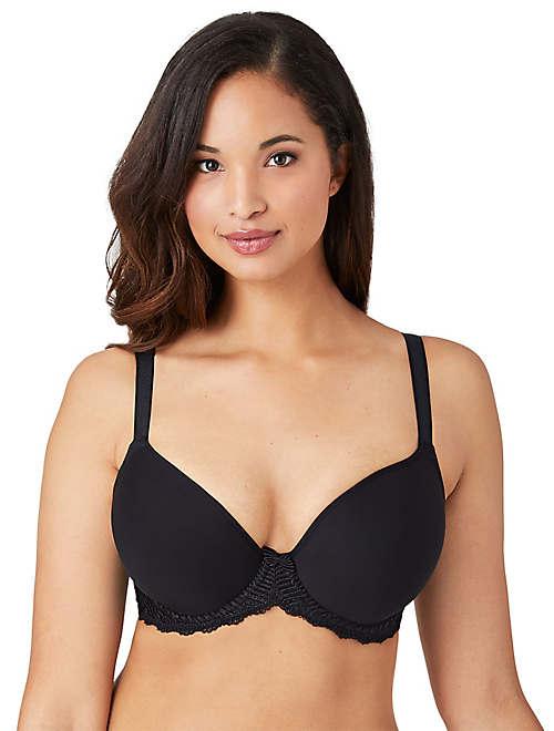 La Femme Underwire T-Shirt Bra - 853117