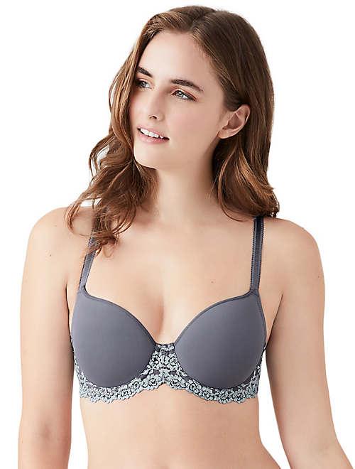Embrace Lace® T-Shirt Bra - Sale - 853191