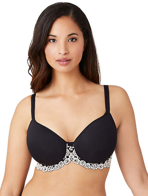 Embrace Lace™ T-Shirt Bra - Best Sellers - 853191