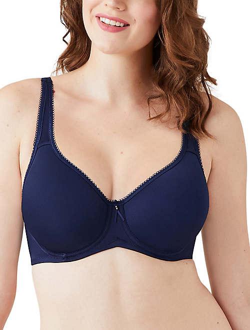 Basic Beauty - Sale - 853192
