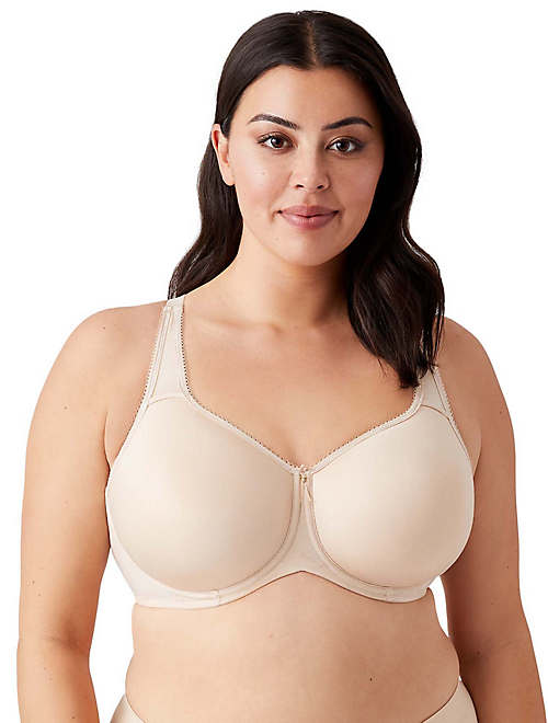 Basic Beauty - Bras - 853192