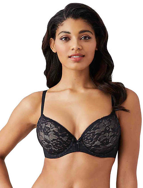 Lace Finesse T-Shirt Bra - Bras - 853201