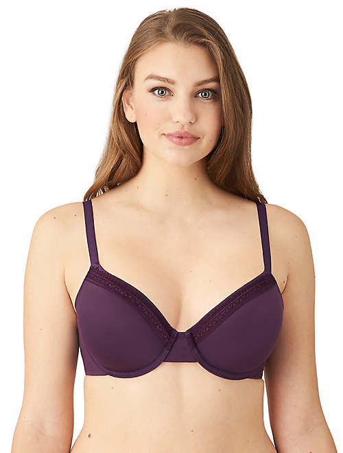 Perfect Primer Underwire T-Shirt Bra - 853213
