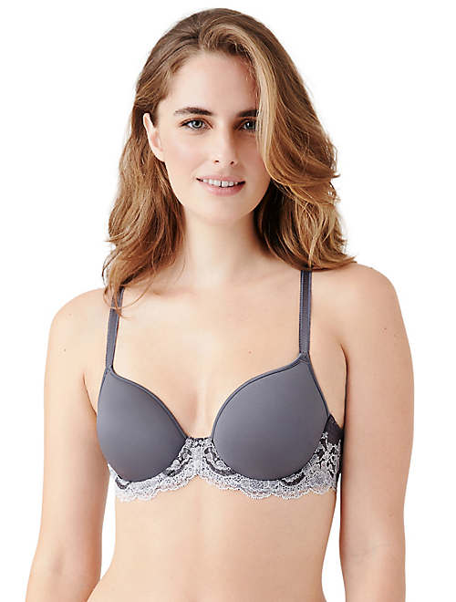 Lace Affair T-Shirt Bra - 32DDD - 853256
