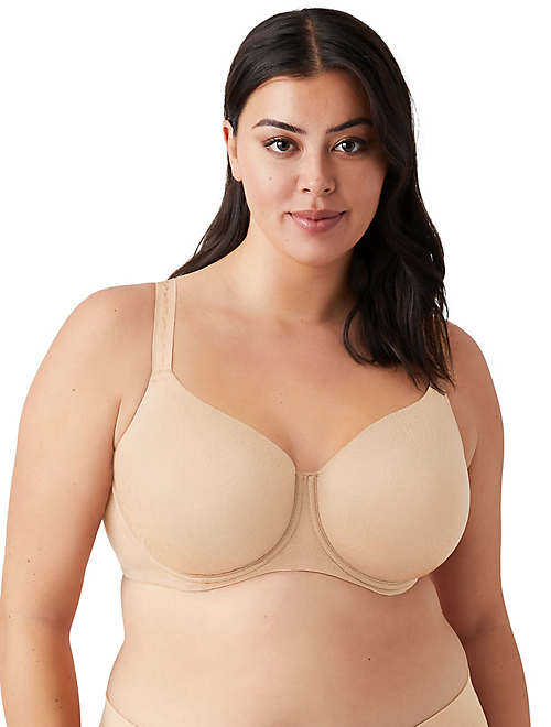 Inside Edit T-Shirt Bra - Bras - 853307