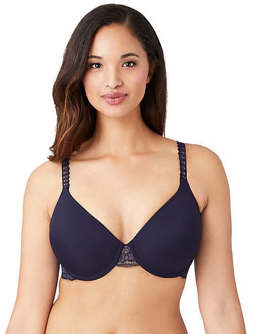 Level Up Lace T-Shirt Bra - 32DDD - 853369