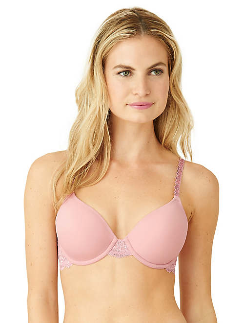 Level Up Lace T-Shirt Bra - New Markdowns - 853369