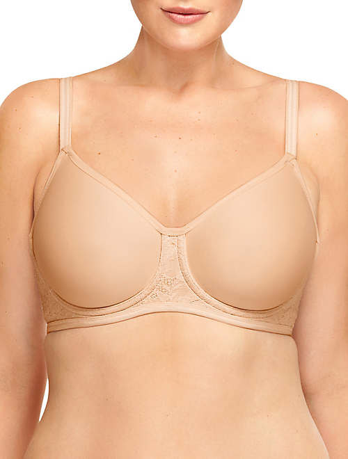 Final Touch Underwire Bra - Bras - 855298