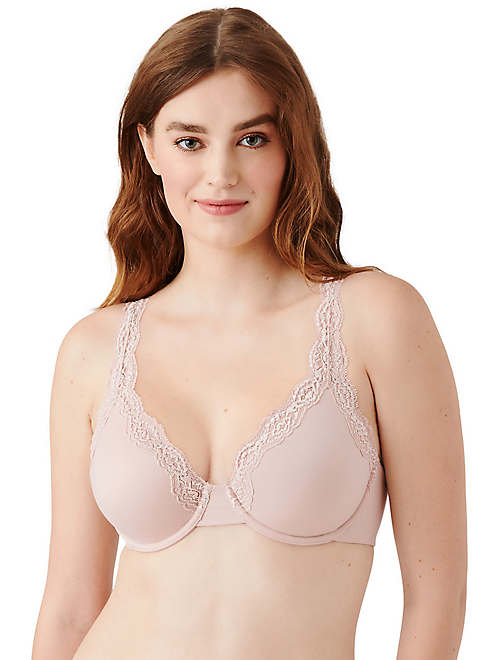 Softly Styled Underwire Bra - 855301