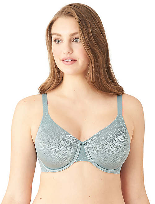 Back Appeal Underwire Bra - New Markdowns - 855303