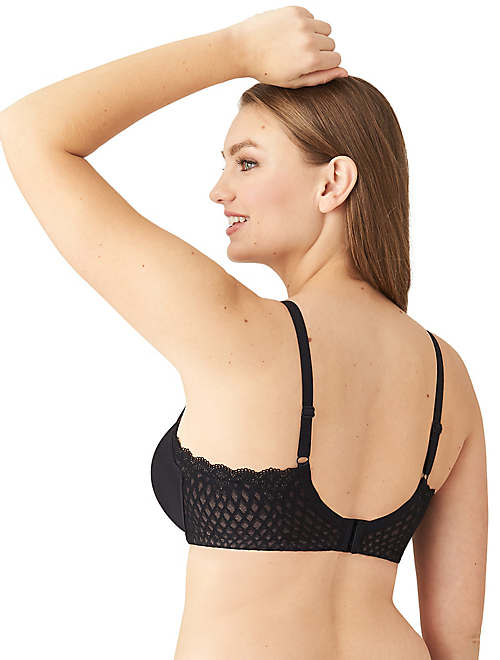 Ultimate Side Smoother Underwire Bra - Bras - 855338