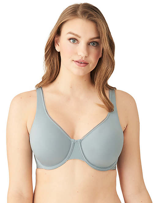 High Standards Underwire Bra - 40DDD - 855352