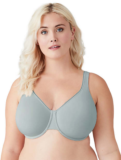 High Standards Underwire Bra - 855352