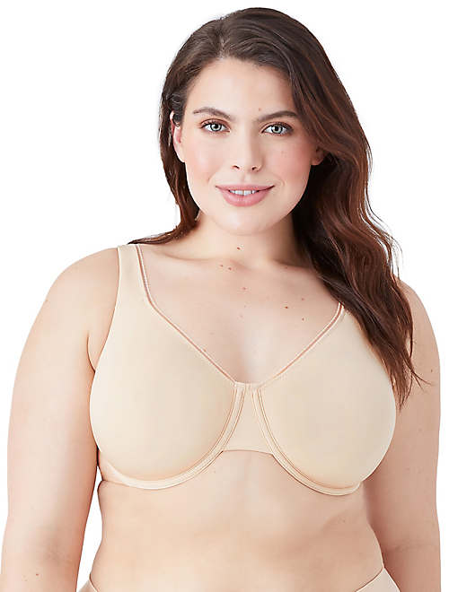 High Standards Underwire Bra - Bras - 855352