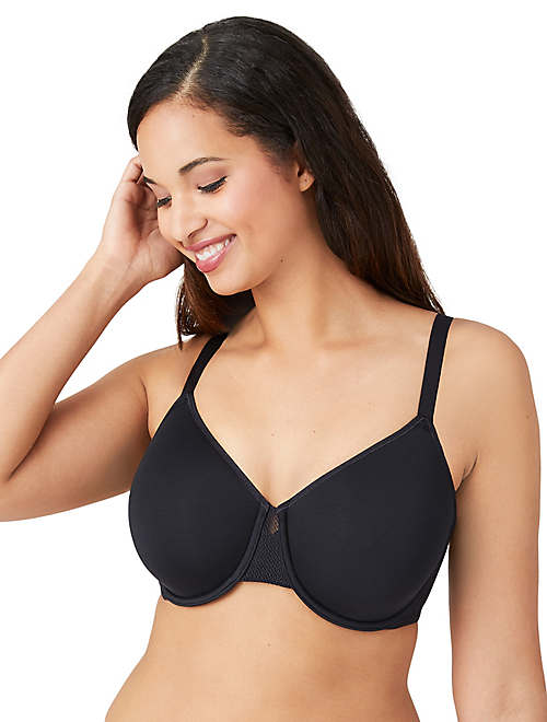 Keep Your Cool Underwire Bra - Sale - 855378
