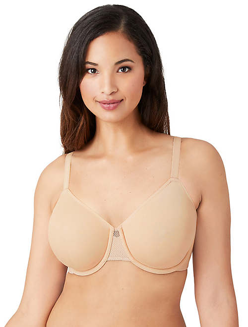 Keep Your Cool Underwire Bra - 40DDD - 855378