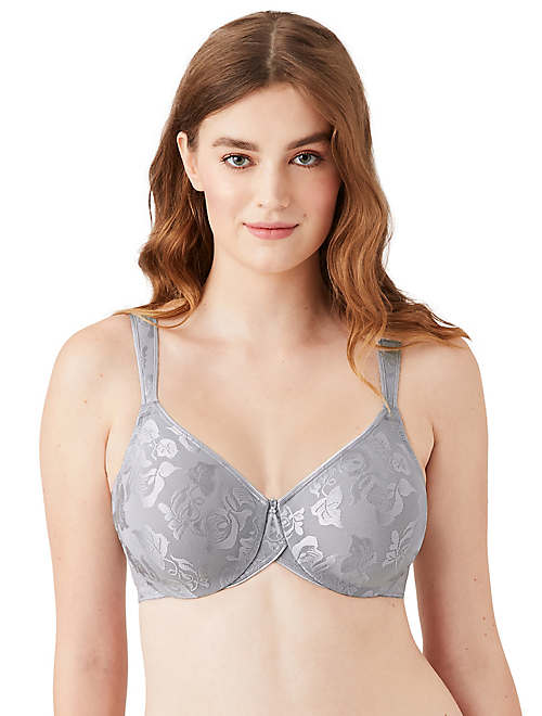 Awareness Underwire Bra - 40DDD - 85567