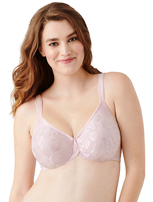 Awareness Underwire Bra - 40I - 85567