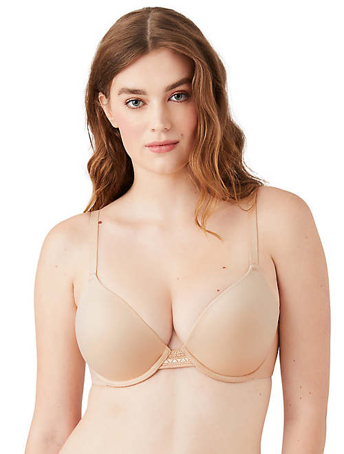 Perfect Primer Push Up - Seamless - 858313