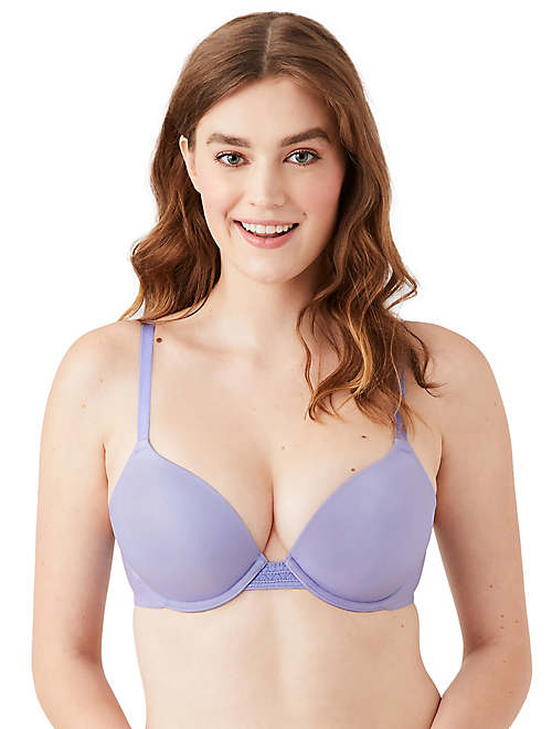Perfect Primer Push Up - Bras - 858313