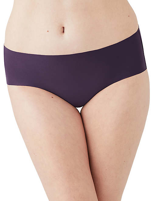 Flawless Comfort Hipster - Ultimate Comfort - 870343