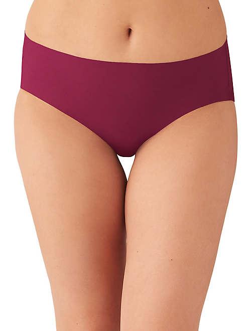 Flawless Comfort Hipster - Panties - 870343